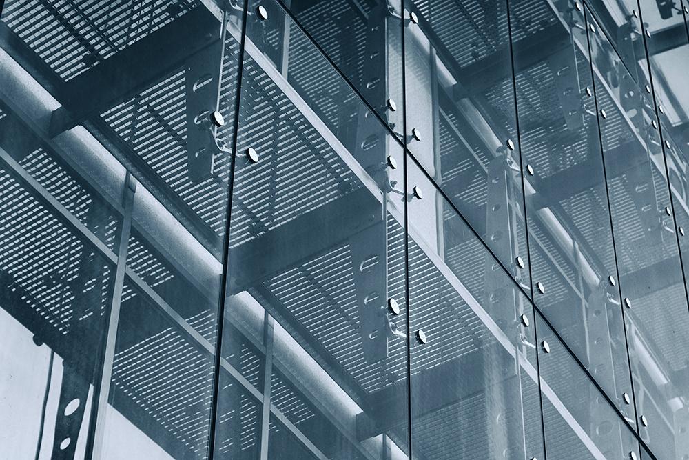 Glass suppliers in Lebonan