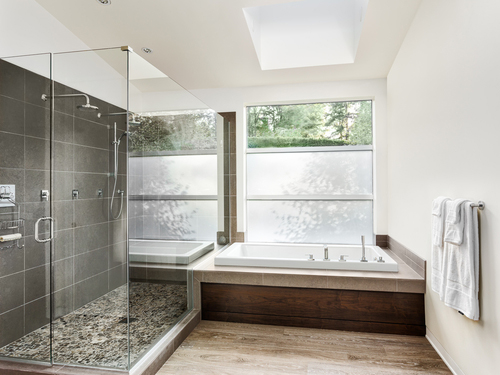 Best Tips for Choosing the Right Shower Cabinet